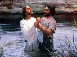 jesus-baptism-2