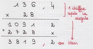 Multiplication decimale 1 chifre.jpg