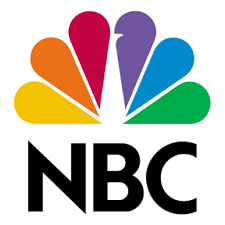 NBC Logo picture by lawasnyder