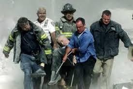 9-11-A.jpg