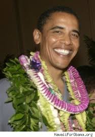 Obama dithers in Hawaii,