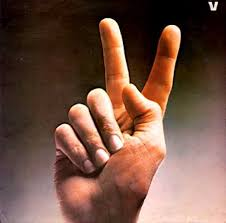 ... picture of six-fingered hand ...