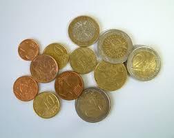 798, monnaie, pièces, argent ...
