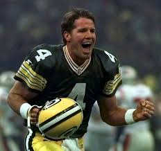 brett-favre-mouth-open1jpg.bmp