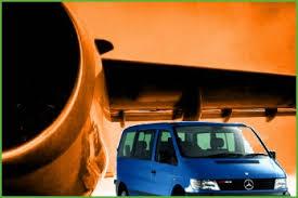 Faro airport transfer.