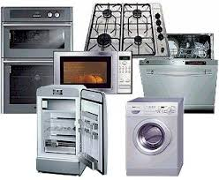 Appliance Repair 92101 San Diego