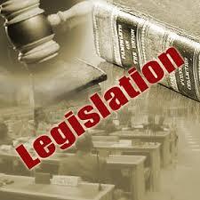 News - Legislation - Buongiorno ...