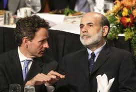 http://search.aol.com/aol/imageDetails?s_it=imageDetails&q=Bernanke+Geithner&img=http://www.swamppolitics.com/news/politics/blog/assets_c/2008/11/Geithner%20and%20Bernanke%20small-thumb-425x290.jpg&site=&host=http://www.swamppolitics.com/news/politics/blog/2008/11/obama_picks_geithner_for_treas.html&width=126&height=86&thumbUrl=http://images-partners-tbn.google.com/images?q=tbn:uMCS6oszTUXtXM:www.swamppolitics.com/news/politics/blog/assets_c/2008/11/Geithner%2520and%2520Bernanke%2520small-thumb-425x290.jpg&b=image?invocationType=rboxImgDtls&query=Bernanke%20Geithner&icid=snap-pic&flv=1&imgHeight=290&imgWidth=425&imgTitle=<b>Geithner</b>+and+<b>Bernanke</b>+small.jpg&imgSize=26261&hostName=www.swamppolitics.com