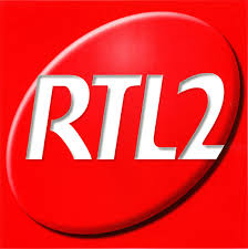 Frederic Tabary sur RTL2