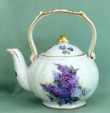 Round 1-Cup Teapot $24.99