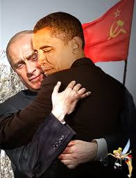 Russia May 'Test' Obama on