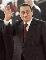 """مصادر: غیاب """"مبارک"""" سیؤثر على"""