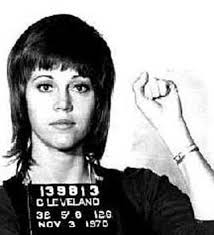 Jane Fonda,