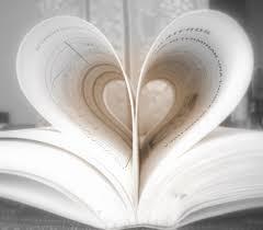 L'équation du coeur