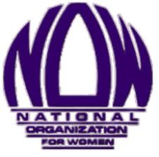 the National Organization