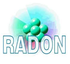 Radon - Q & A
