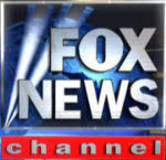Fox News Channel way ahead as